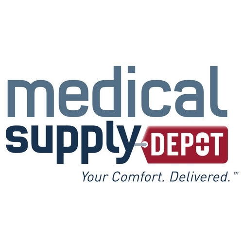 Medical Supply Depot promo codes