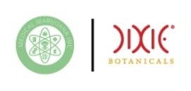Medical Marijuana, Inc. & Dixie Botanical promo codes