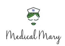 Medical Mary promo codes