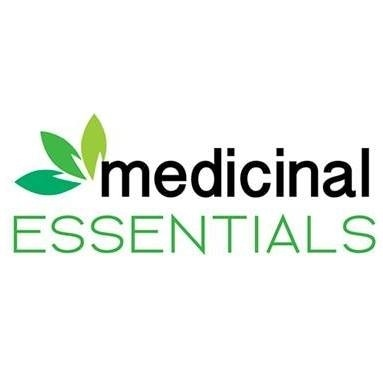 Medicinal Essentials promo codes