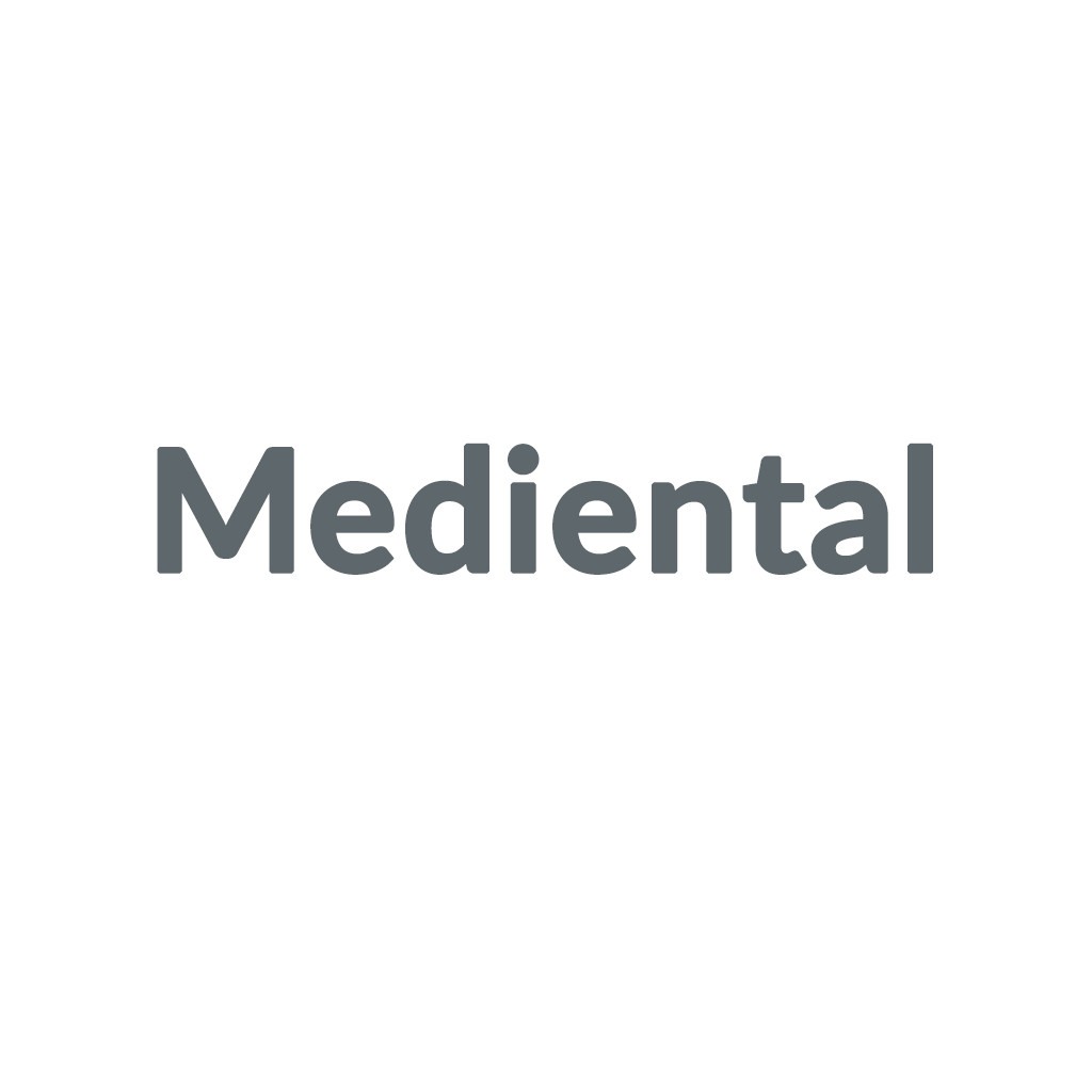 Mediental promo codes