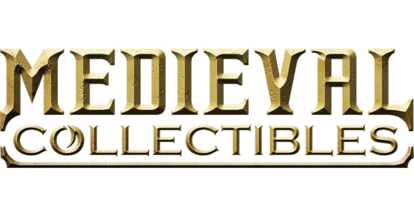 Save up to 65% Off with these current medieval collectibles coupon code, free collegenewhampshire938.ml promo code and other discount voucher. There are 79 collegenewhampshire938.ml coupons available in 5/5(1).