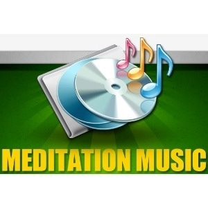 Meditation Music promo codes