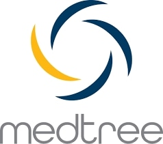MedTree promo codes