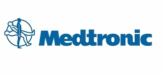 Medtronic promo codes