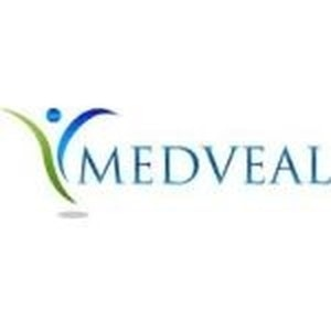 Medveal promo codes
