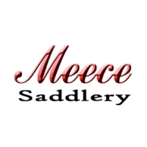 Meece Saddlery promo codes