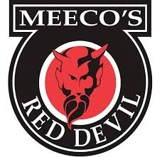 Meeco's Red Devil promo codes