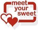 Meet Your Sweet promo codes