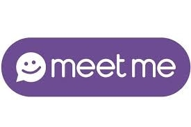 MeetMe promo codes