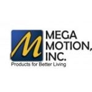 Mega Motion promo codes