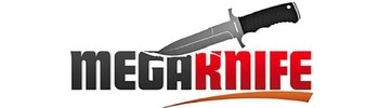 Mega Knife promo codes