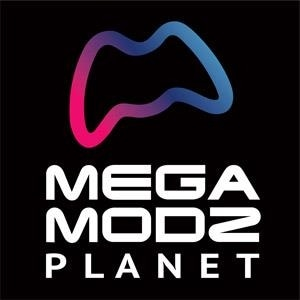 Mega Modz Planet promo codes