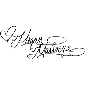 Megan Massacre promo codes