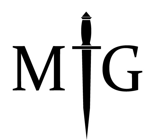 MTG Tactical promo codes