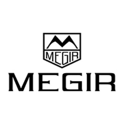 Megir Watches promo codes