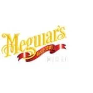 Meguiars Direct promo codes