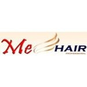 Mehair promo codes