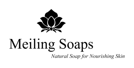 Meiling Soaps promo code