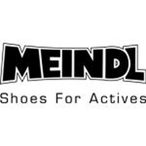 Meindl promo codes