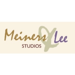 Meiners and Lee Studios promo codes