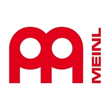 Meinl Cymbals promo codes