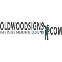 Meissenburg Designs promo codes