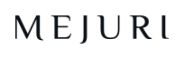 Mejuri coupon code