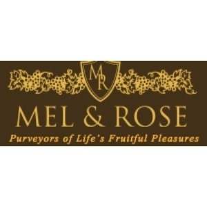 Mel and Rose promo codes