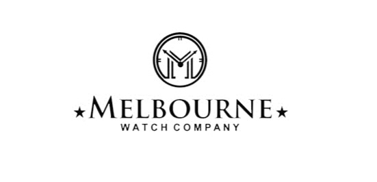 Melbourne Watch promo codes