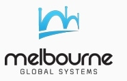 Melbourne Global Systems promo codes