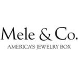 Mele & Co. promo codes