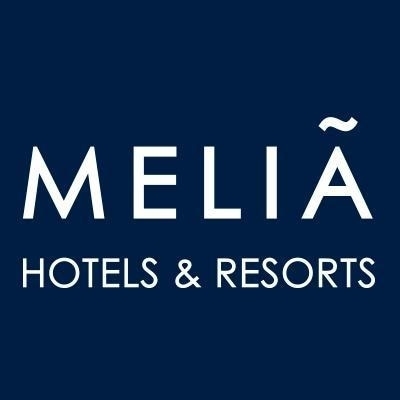 Melia Hotels & Resorts promo code