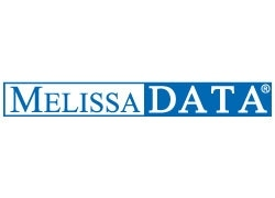 Melissa Data promo codes
