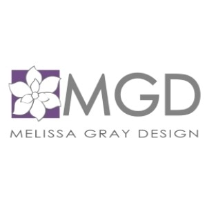 Melissa Gray Design promo codes