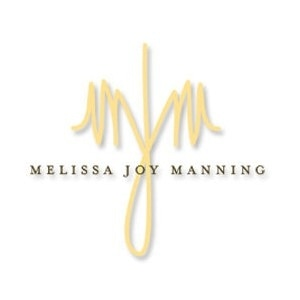 Shop melissajoymanning.com