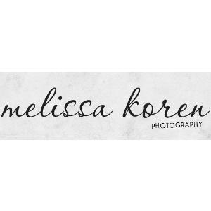 Melissa Koren Photography promo codes