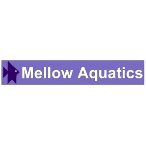 Mellow Aquatics promo codes