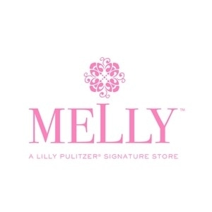 Melly promo codes