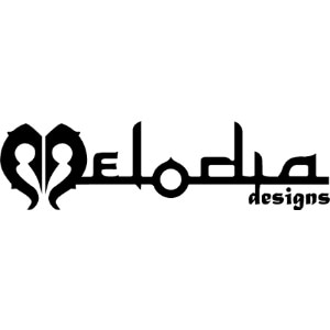 Melodia Designs promo codes