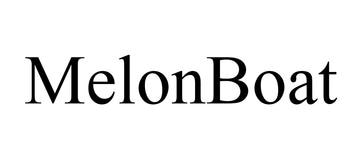 MelonBoat promo codes