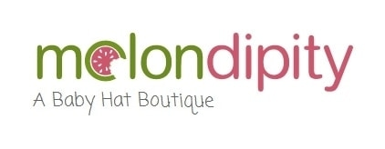 Melondipity promo codes