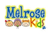 Melrose Kids promo codes