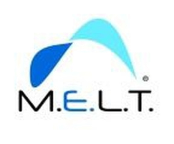 Melt method discount coupons