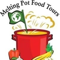 Melting Pot Food Tours promo codes