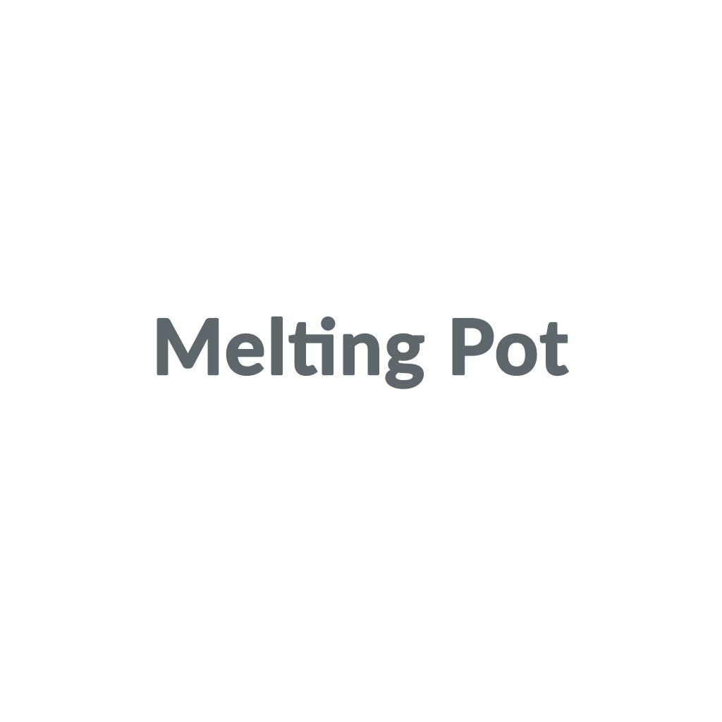 Melting Pot promo codes
