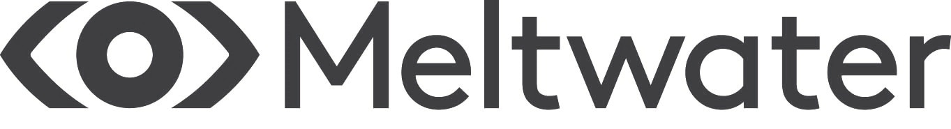 Meltwater promo codes