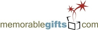 MemorableGifts.com promo codes