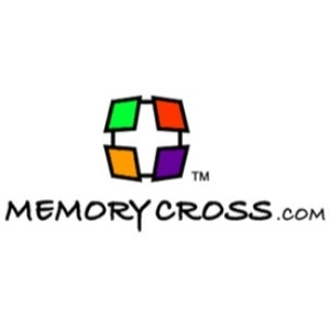 Memory Cross promo codes