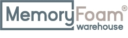 Memory Foam Warehouse promo codes